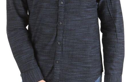 Pánská stylová košile Sublevel