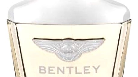 Bentley Infinite 60 ml toaletní voda pro muže