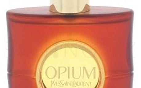 Yves Saint Laurent Opium 2009 30 ml toaletní voda pro ženy