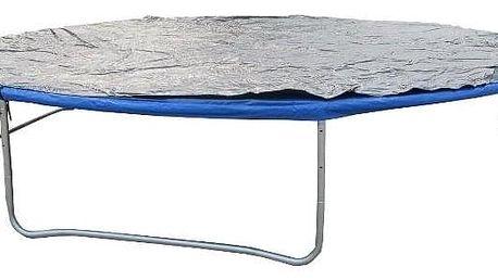 Marimex | Ochranná plachta pro trampolínu Marimex 244 cm | 19000019
