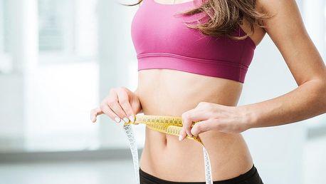 Ploché bříško: 1 až 10 cvičení a lymfodrenáž