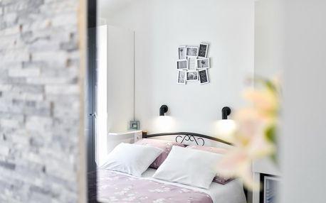 Chorvatsko - Kvarner: Rooms Nekic