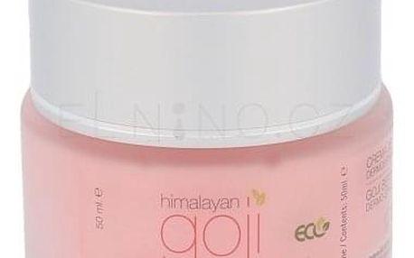 Diet Esthetic Himalayan Goji 50 ml pleťový krém proti vráskám pro ženy