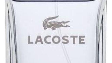 Lacoste Pour Homme 50 ml toaletní voda pro muže
