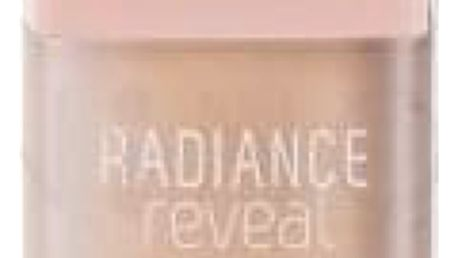 BOURJOIS Paris Radiance Reveal 7,8 ml krémový korektor pro ženy 01 Ivory