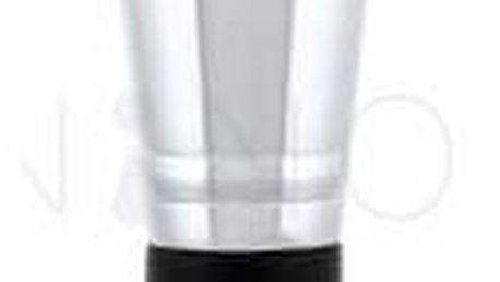 Gabriella Salvete Brushes Powder Brush 1 ks kosmetický štětec na pudr pro ženy