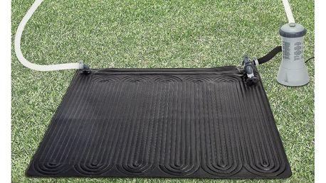 Marimex | Solární ohřev Slim Flexi - náhradní obal | 107410861