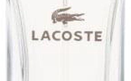 Lacoste Pour Femme 30 ml parfémovaná voda pro ženy