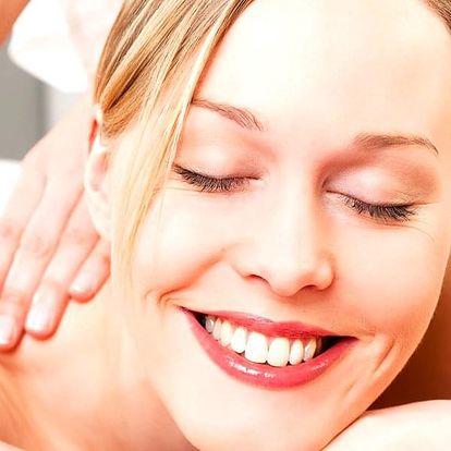 Nejúčinnější metoda pro zbavení se bolesti a blokací zad a kloubů Dornova metoda na 60 minut.