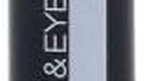 Gabriella Salvete Eyeshadow & Eyeliner 2in1 3,5 g oční stín a tužka na oči 2v1 pro ženy 03 Metallic Rose