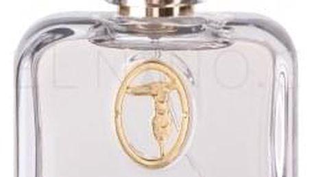 Trussardi My Name Pour Femme 30 ml parfémovaná voda pro ženy