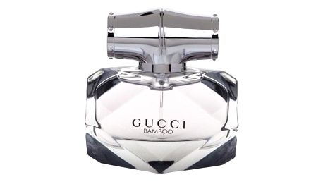 Gucci Gucci Bamboo 30 ml parfémovaná voda pro ženy