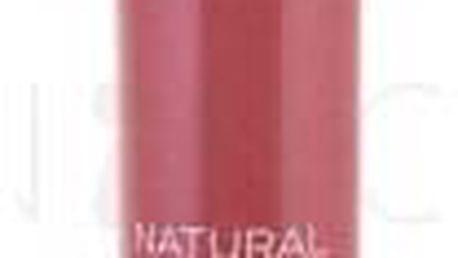 Gabriella Salvete Natural Lip Balm 9 ml tónovací balzám na rty pro ženy 02 Nude