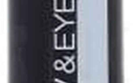Gabriella Salvete Eyeshadow & Eyeliner 2in1 3,5 g oční stín a tužka na oči 2v1 pro ženy 04 Metallic Beige