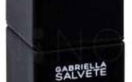 Gabriella Salvete Matte Lips 4,5 ml tekutá rtěnka s matným efektem pro ženy 105 Thats Me!