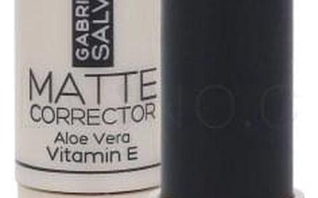 Gabriella Salvete Matte 5,2 g matující korektor pro ženy 02