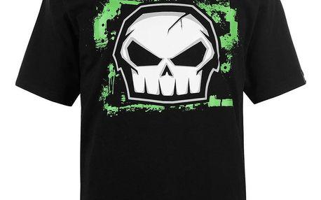 Pánské tričko No Fear