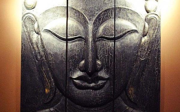 Café Buddha Norská