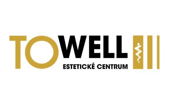 The One Wellness Brno