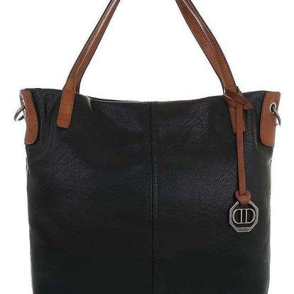 Dámská praktická taška