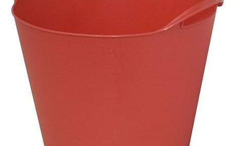 ArtPlast FB2/R multifunkční koš 42 L