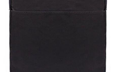 Dámská černá kabelka Casey 587