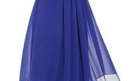 Dámské společenské šaty Avalona