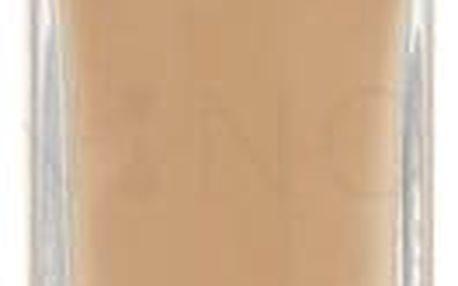 Maybelline Fit Me! SPF18 30 ml rozjasňující tekutý makeup pro ženy 125 Nude Beige