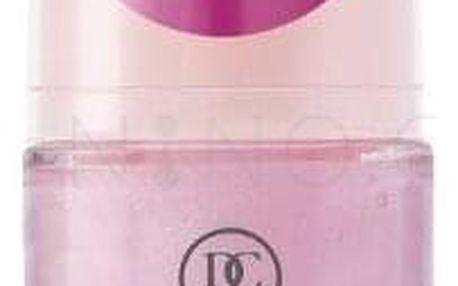 Dermacol Pearl Energy 15 ml rozjasňující báze pod make-up s perlami pro ženy