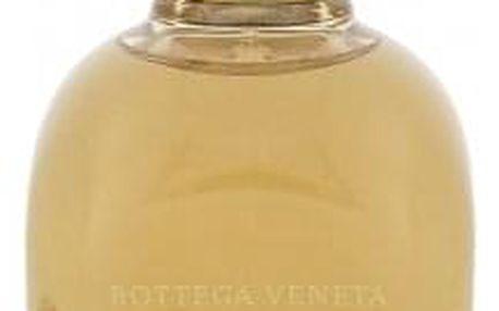 Bottega Veneta Knot 75 ml parfémovaná voda pro ženy