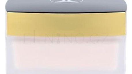 Chanel No.5 150 g tělový krém pro ženy