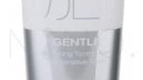 Swissdent Gentle Whitening 100 ml bělící zubní pasta unisex