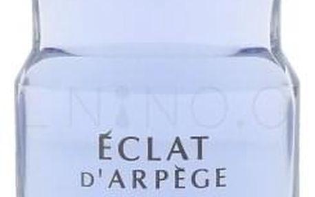 Lanvin Éclat D´Arpege Pour Homme 100 ml toaletní voda pro muže