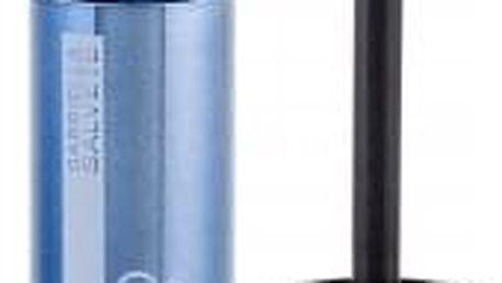Gabriella Salvete Panoramico 13 ml voděodolná řasenka pro husté řasy pro ženy Black