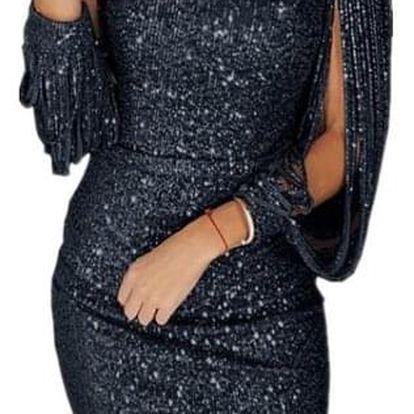 Dámské šaty Leanne