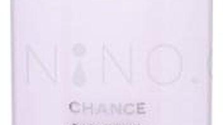 Chanel Chance 200 ml tělové mléko pro ženy