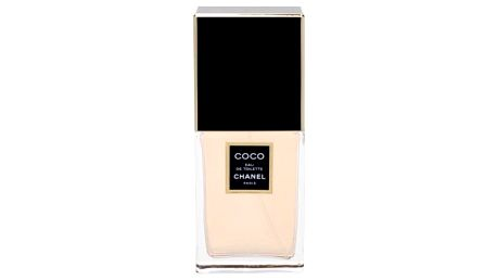 Chanel Coco 50 ml toaletní voda pro ženy