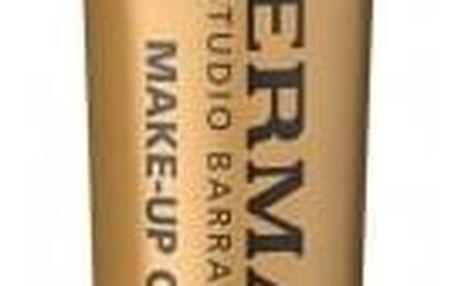 Dermacol Make-Up Cover SPF30 30 g voděodolný extrémně krycí make-up pro ženy 212