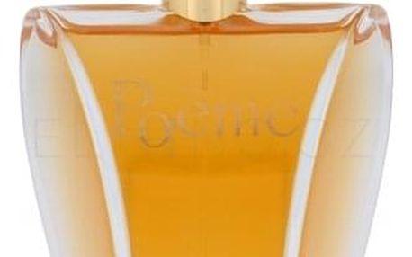 Lancôme Poeme 100 ml parfémovaná voda pro ženy