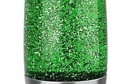 Rabalux 4113 Glitter Lávová lampa