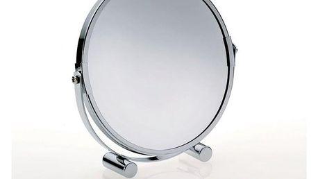 Kela KL-21909 kosmetické zrcadlo Gina