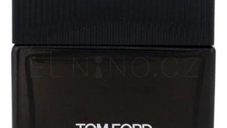 TOM FORD Noir 50 ml parfémovaná voda pro muže