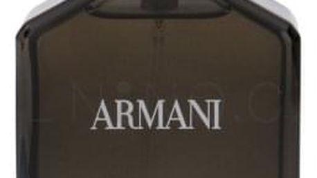 Giorgio Armani Eau de Nuit 50 ml toaletní voda pro muže