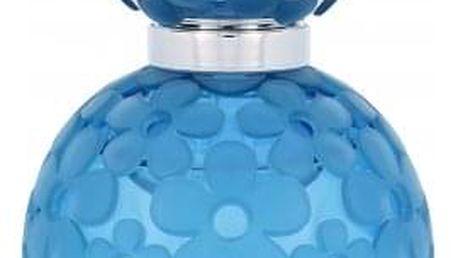 Marc Jacobs Daisy Dream Forever 50 ml parfémovaná voda pro ženy