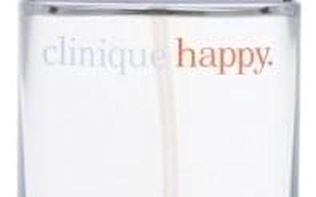 Clinique Happy 30 ml parfémovaná voda pro ženy