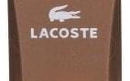Lacoste Pour Femme Intense 30 ml parfémovaná voda pro ženy