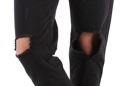 Dámské jeansové kalhoty Eight2nine