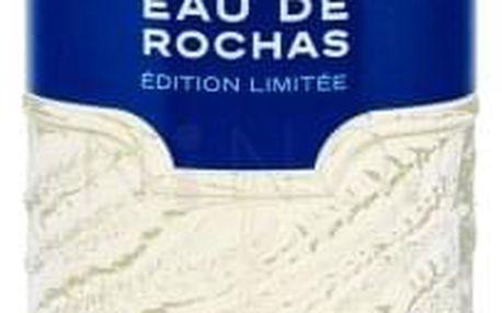 Rochas Eau De Rochas Édition Limitée 2014 100 ml toaletní voda tester pro muže