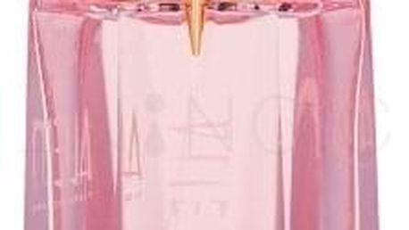 Thierry Mugler Alien Flora Futura 60 ml toaletní voda tester pro ženy