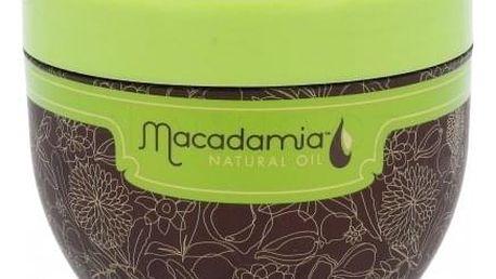 Macadamia Professional Deep Repair Masque 470 ml regenerační maska na vlasy pro ženy